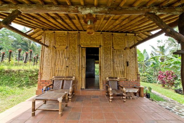 small-nature-hut (7)
