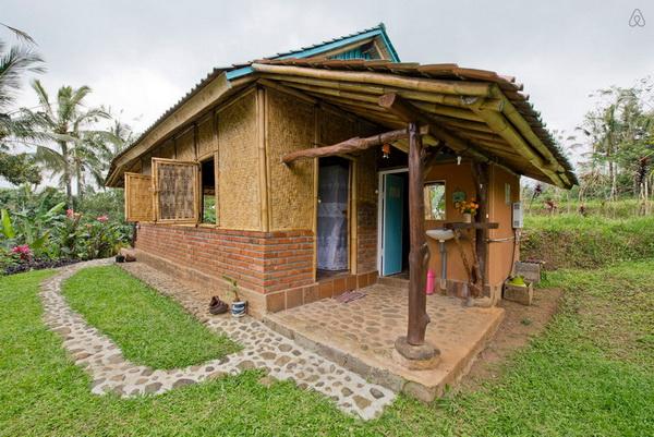 small-nature-hut (8)