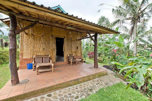 small-nature-hut (9)