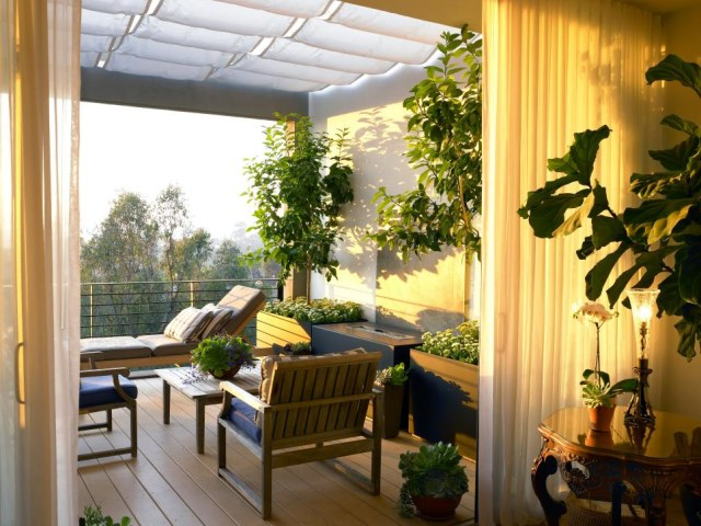 small-yard-balcony-and-roof-design-ideas (8)