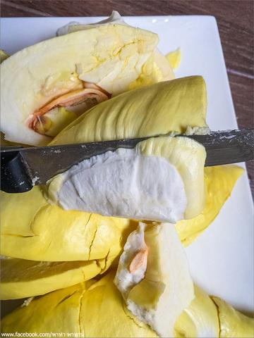 sugared durian reciepe (4)