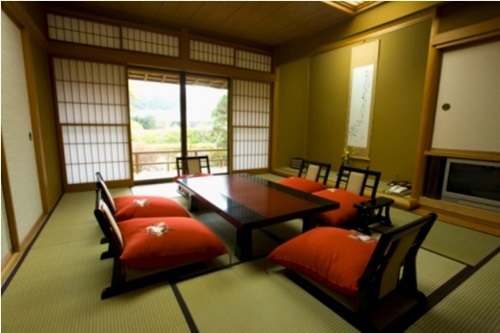 traditional japanese house design (10)