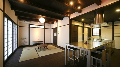 traditional japanese house design (11)