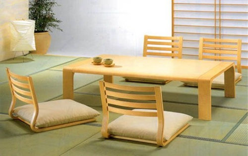 traditional japanese house design (12)