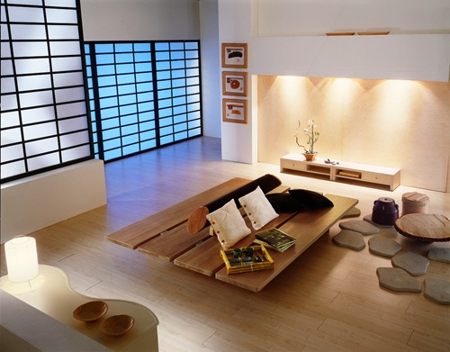 traditional japanese house design (14)