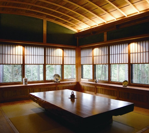 traditional japanese house design (21)