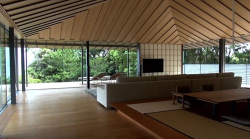 traditional japanese house design (22)