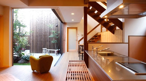 traditional japanese house design (23)