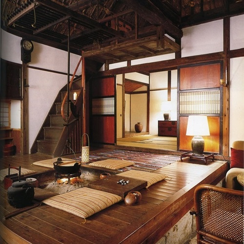 traditional japanese house design (6)