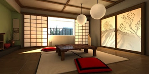 traditional japanese house design (7)