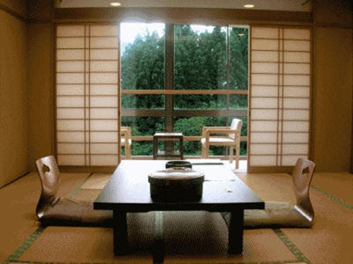 traditional japanese house design (9)