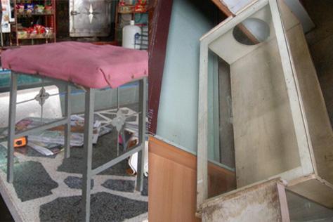 vintage restaurant renovation (18)