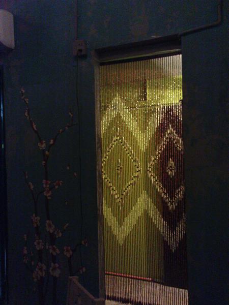 vintage restaurant renovation (33)