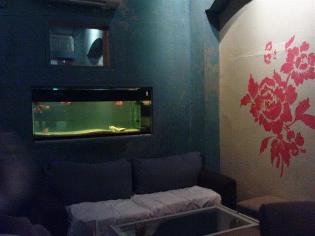 vintage restaurant renovation (34)
