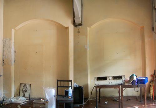 vintage restaurant renovation (4)