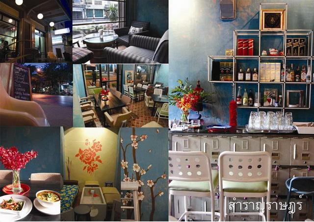 vintage restaurant renovation (47)