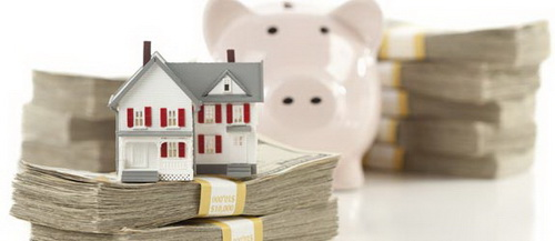 what-to-know-when-buying-a-house (1)