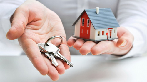 what-to-know-when-buying-a-house (2)