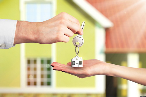 what-to-know-when-buying-a-house (3)