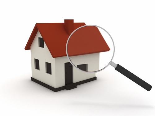 what-to-know-when-buying-a-house (4)