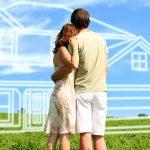 """เรื่องบ้านน่ารู้ : จะซื้อบ้านสักหลัง ต้องคุยอะไรกับ """"เซลล์ขายบ้าน"""" บ้าง??"""