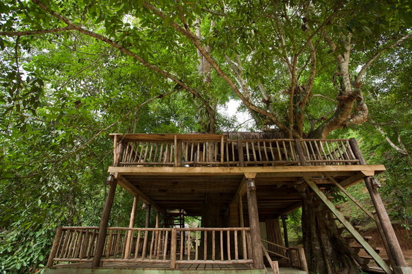 wooden-homestay-house-in-chiangmai (2)