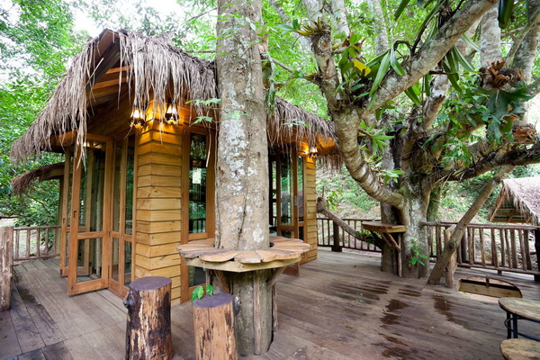 wooden-homestay-house-in-chiangmai (3)