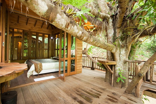 wooden-homestay-house-in-chiangmai (4)