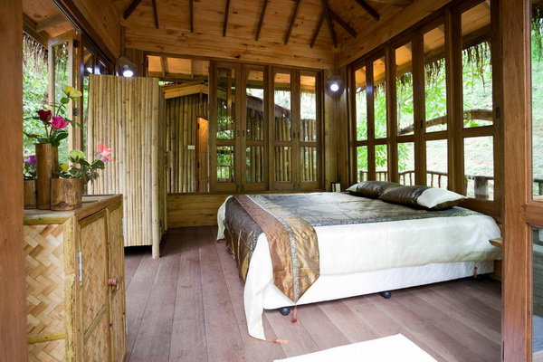 wooden-homestay-house-in-chiangmai (5)