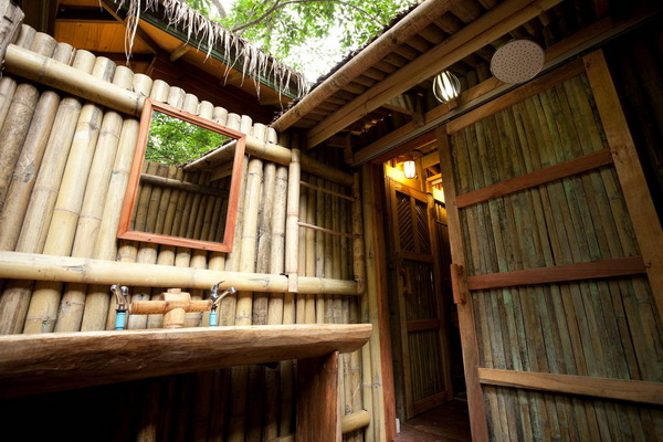 wooden-homestay-house-in-chiangmai (7)