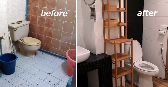 10 restroom renovation reviews (10)