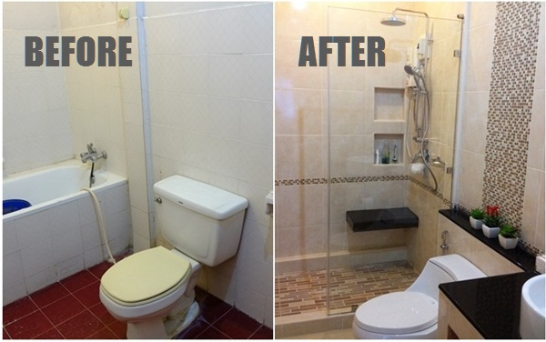 10 restroom renovation reviews (2)