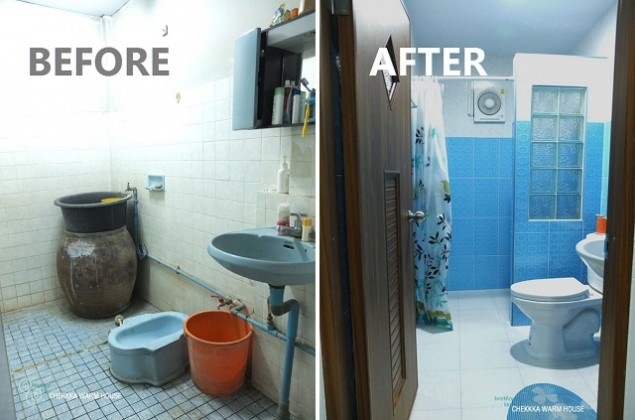 10 restroom renovation reviews (5)