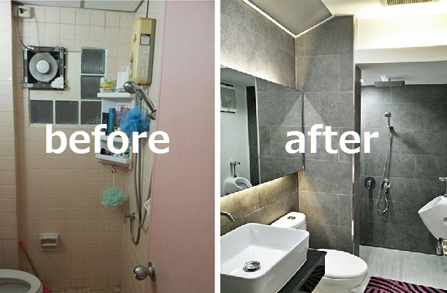 10 restroom renovation reviews (6)