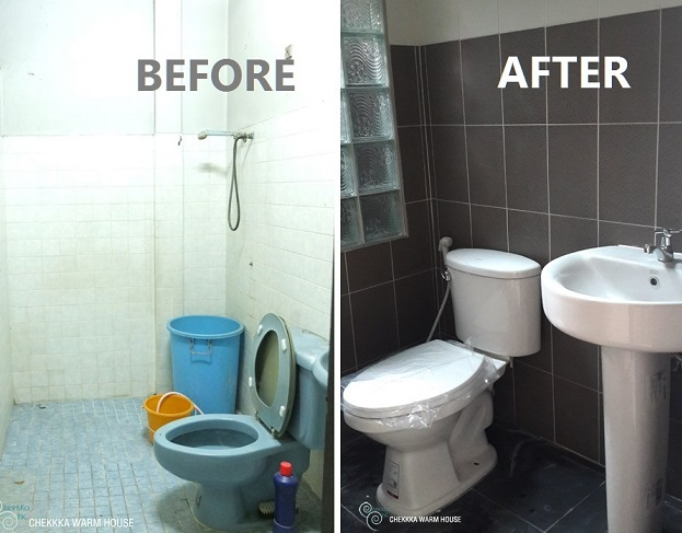 10 restroom renovation reviews (8)