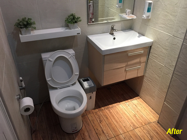 10 restroom renovation reviews (9)