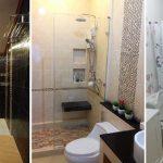"""รวม 10 รีวิว """"รีโนเวทห้องน้ำ"""" แนวทางสำหรับคนที่ต้องการเปลี่ยนโฉมห้องน้ำใหม่"""