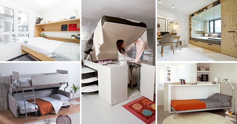 13 multi functional bedroom designs (1)