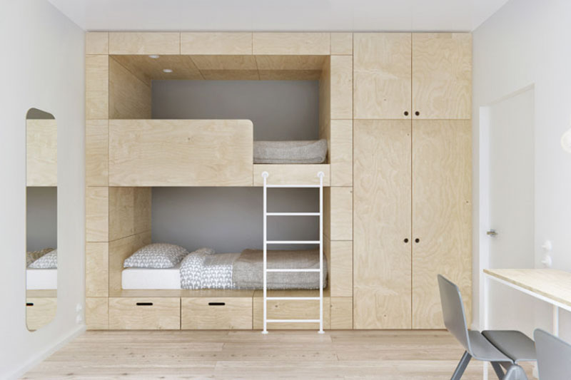 13 multi functional bedroom designs (10)