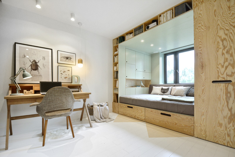 13 multi functional bedroom designs (2)