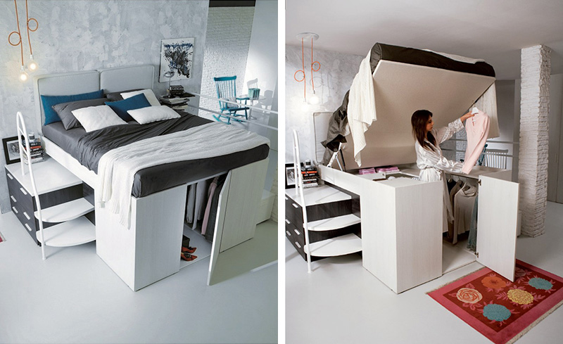13 multi functional bedroom designs (3)