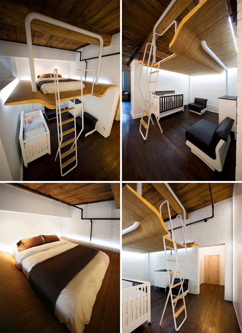 13 multi functional bedroom designs (5)