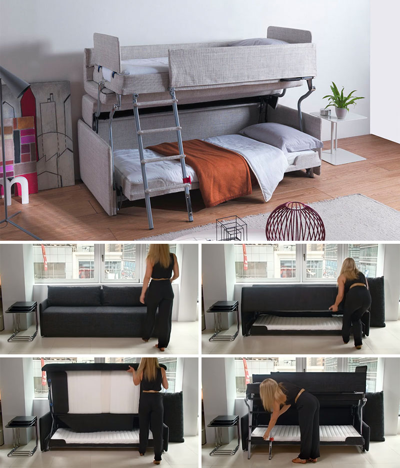 13 multi functional bedroom designs (7)