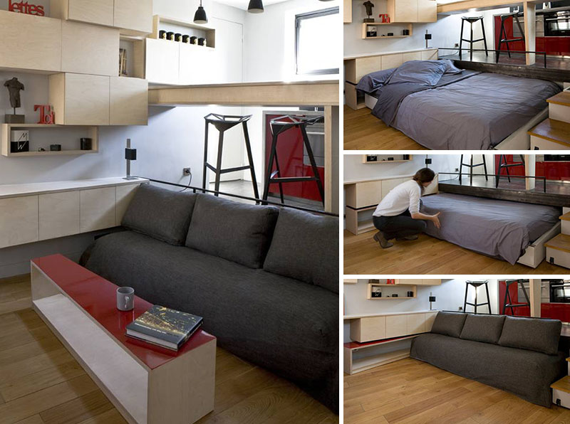 13 multi functional bedroom designs (8)
