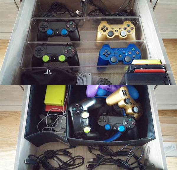 15-cool-ways-to-video-game-controller-storage (14)