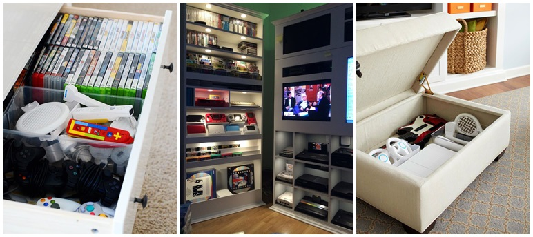 15-cool-ways-to-video-game-controller-storage (15)