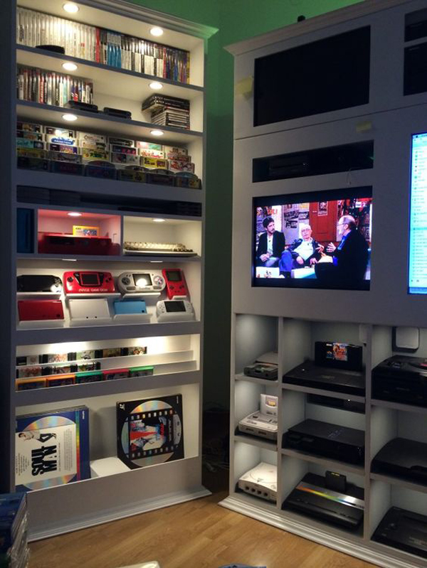 15-cool-ways-to-video-game-controller-storage (2)
