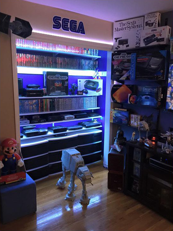15-cool-ways-to-video-game-controller-storage (4)