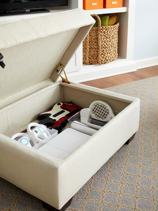 15-cool-ways-to-video-game-controller-storage (5)