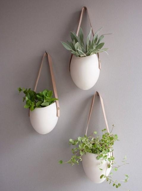 15 ideas diy terrarium water garden (10)